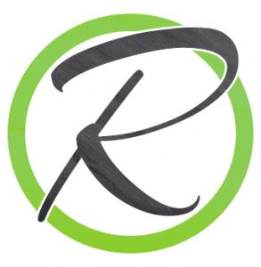 logo-rheopole