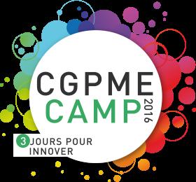 LOGO_CGPME_CAMP_2016_BASELINE_redim