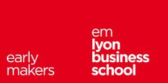 logo EMLyon
