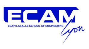 ECAM-Lyon_bleuHD 2019