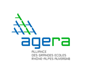 AGERA 2019 avec marges