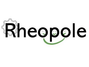 Rheopole