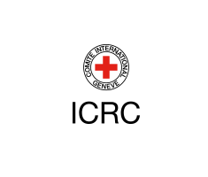 ICRC2